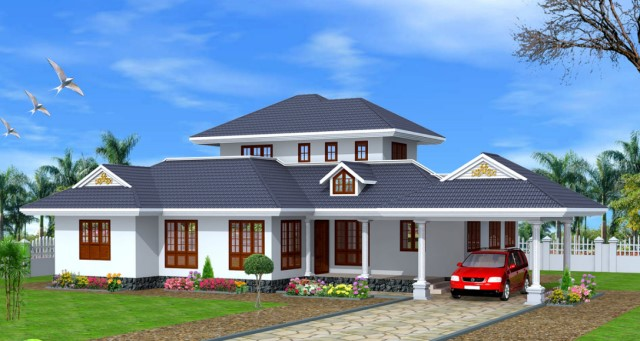 16-house-idea-medium-size-home-for-your-dreams-10
