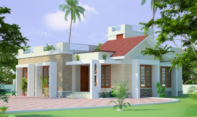 16-house-idea-medium-size-home-for-your-dreams-11