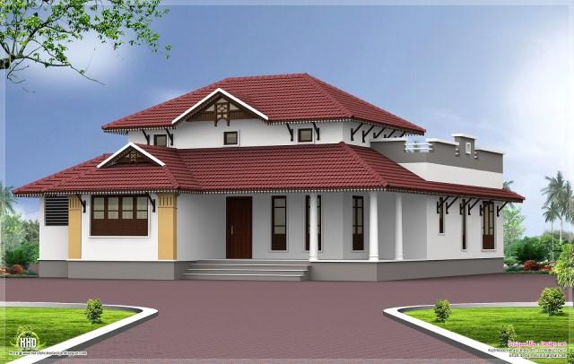 16-house-idea-medium-size-home-for-your-dreams-12