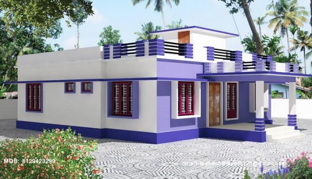 16-house-idea-medium-size-home-for-your-dreams-13