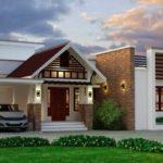 16 แบบบ้านขนาดกลาง ตกแต่งหลากหลายสไตล์ ไอเดียเบื้องต้น เพื่อบ้านในฝันของคุณ