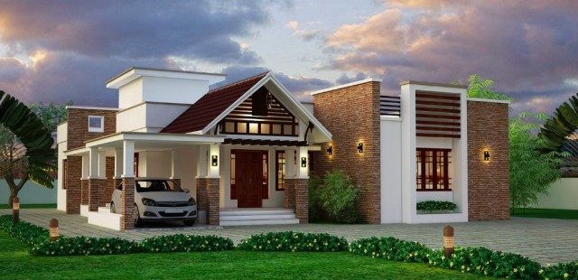 16-house-idea-medium-size-home-for-your-dreams-7