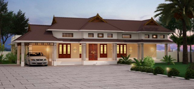 16-house-idea-medium-size-home-for-your-dreams-8