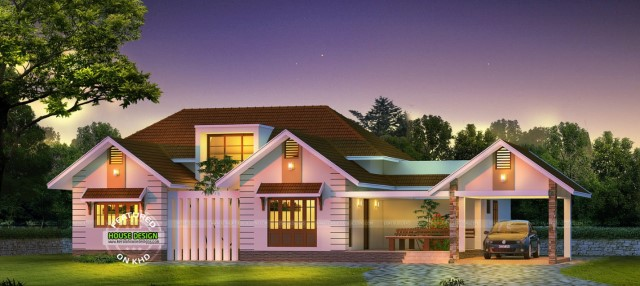 16-house-idea-medium-size-home-for-your-dreams-9