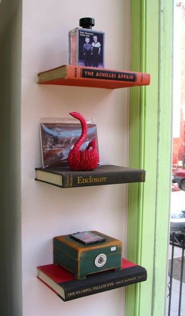 16-ideas-to-make-recycled-books-5