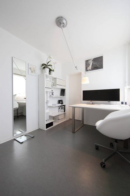 16-office-designs-that-will-boost-your-motivation-1