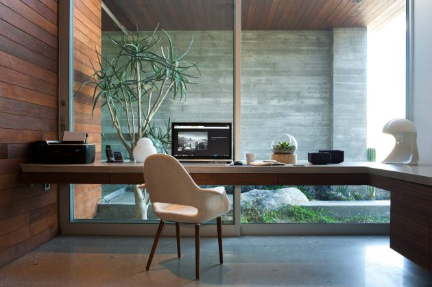 16-office-designs-that-will-boost-your-motivation-11