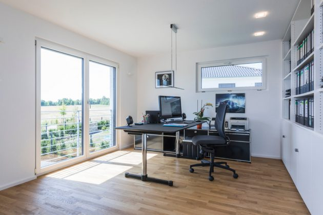 16-office-designs-that-will-boost-your-motivation-16
