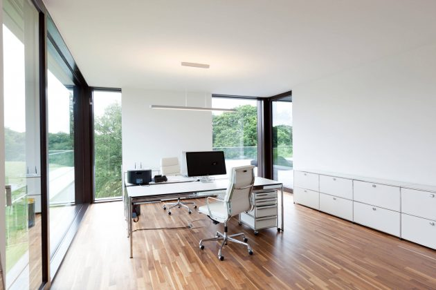 16-office-designs-that-will-boost-your-motivation-6