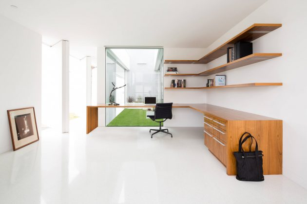 16-office-designs-that-will-boost-your-motivation-7