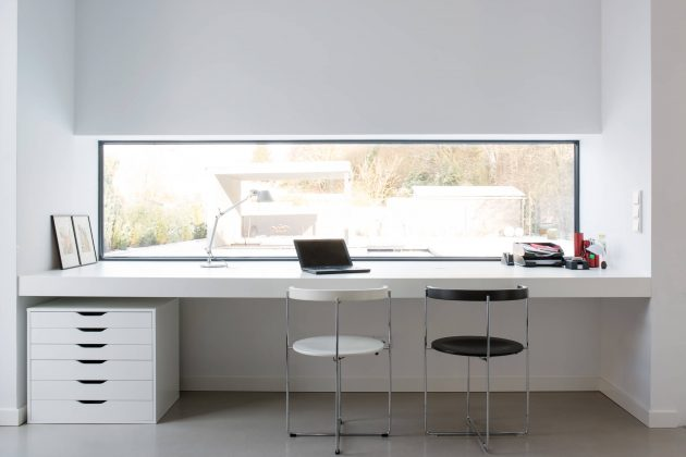 16-office-designs-that-will-boost-your-motivation-9