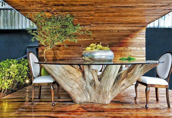16-stunning-tree-furniture-ideas-1