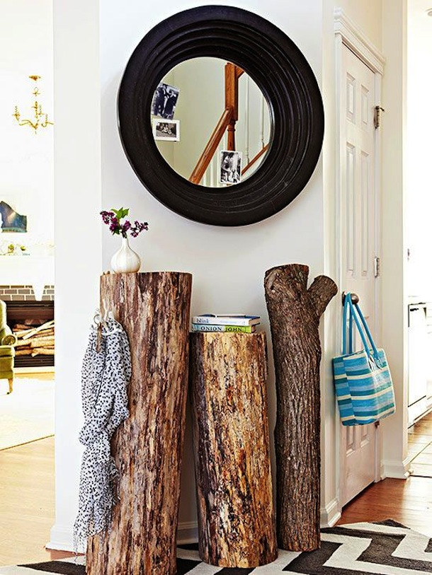 16-stunning-tree-furniture-ideas-10