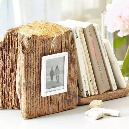16-stunning-tree-furniture-ideas-11