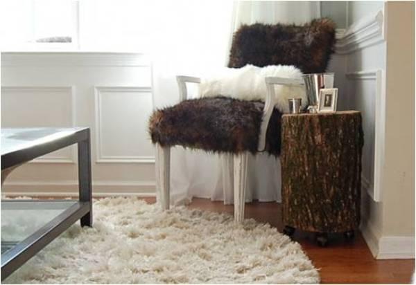 16-stunning-tree-furniture-ideas-12