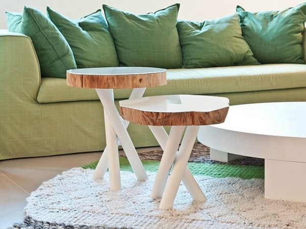 16-stunning-tree-furniture-ideas-13