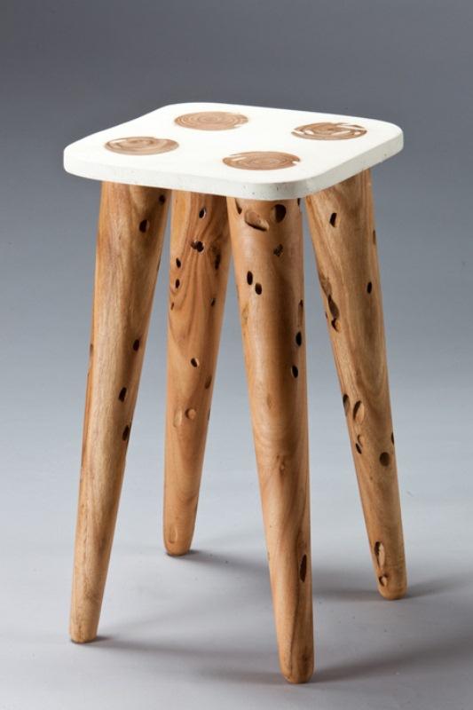 16-stunning-tree-furniture-ideas-14