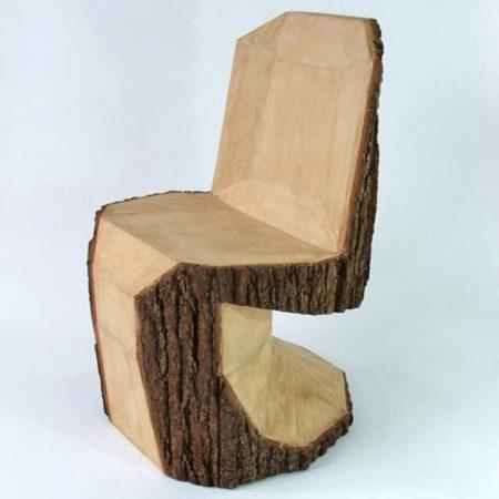 16-stunning-tree-furniture-ideas-15
