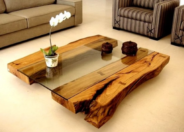 16-stunning-tree-furniture-ideas-16