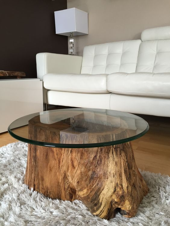 16-stunning-tree-furniture-ideas-2