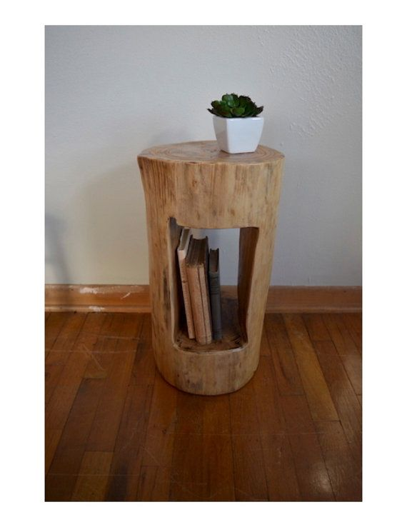 16-stunning-tree-furniture-ideas-3