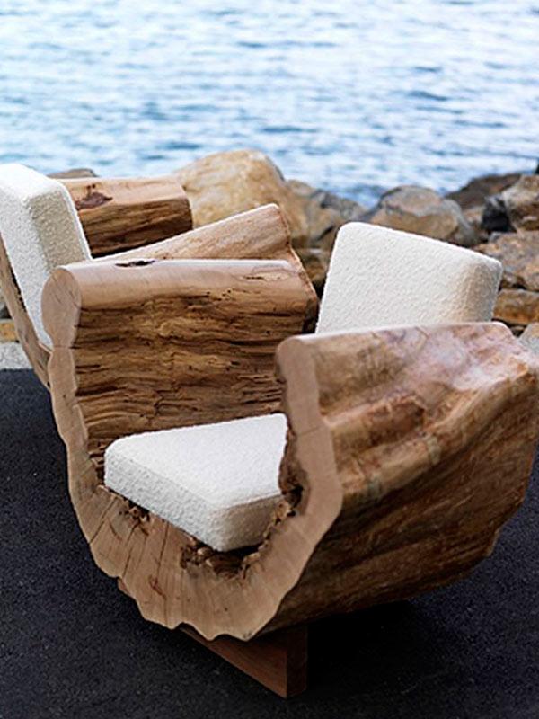 16-stunning-tree-furniture-ideas-4