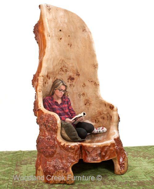 16-stunning-tree-furniture-ideas-5