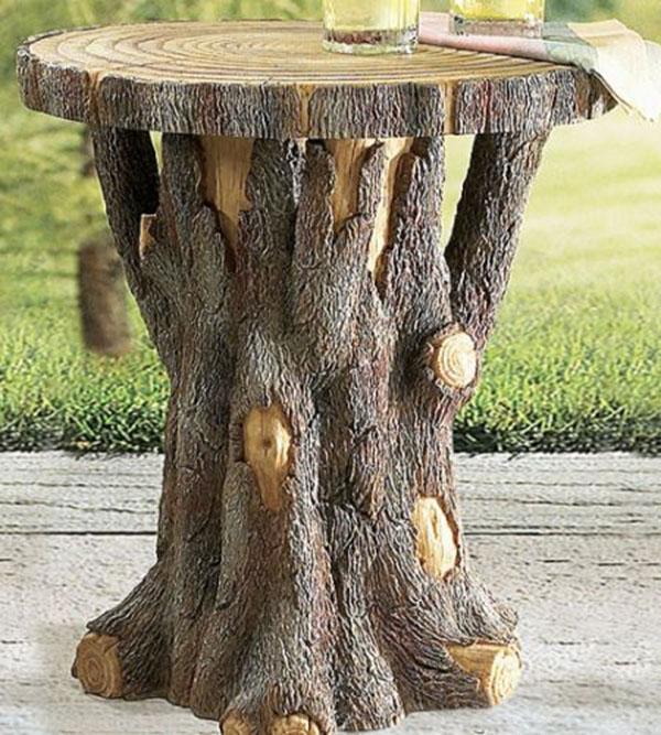 16-stunning-tree-furniture-ideas-6