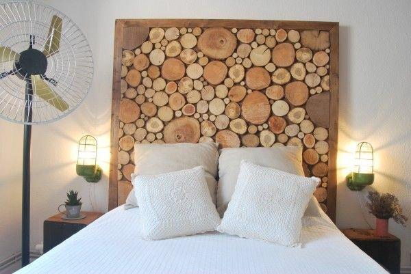 16-stunning-tree-furniture-ideas-7