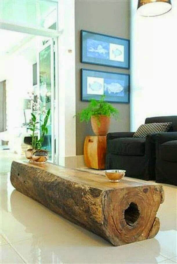 16-stunning-tree-furniture-ideas-9