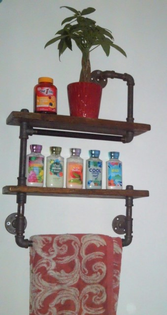 17-diy-ideas-of-waste-storage-of-budget-10