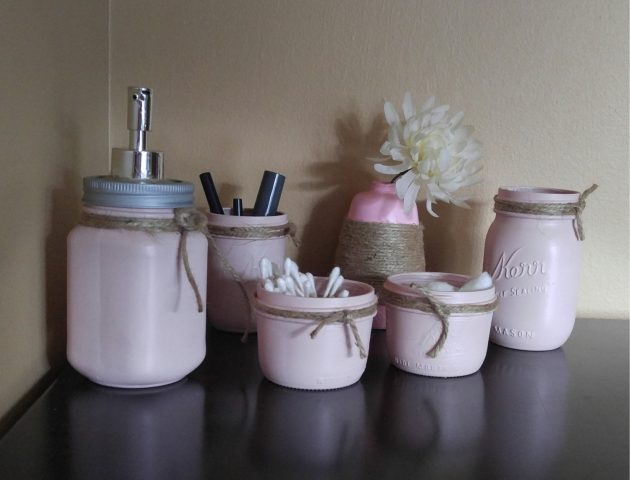 17-diy-ideas-of-waste-storage-of-budget-5
