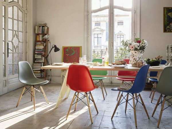 17 dining tables and dining areas (10)