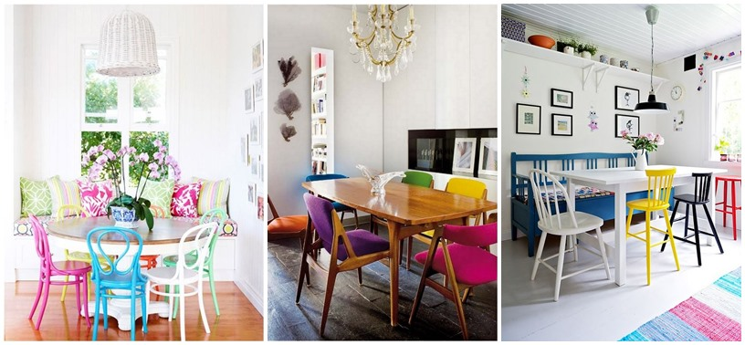 17 dining tables and dining areas (13)