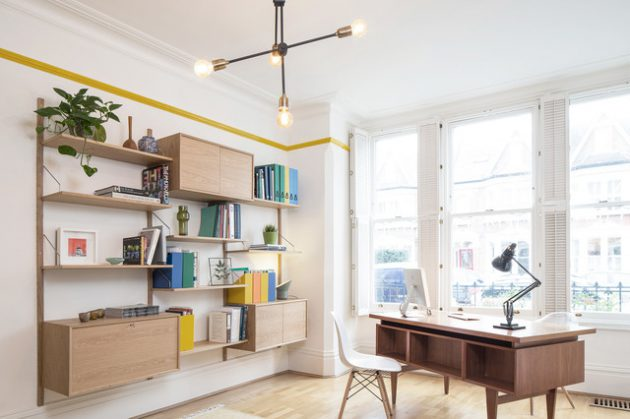 17-office-designs-for-your-house-9
