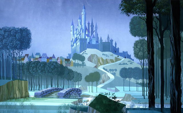 18-disney-inspiration-places (1)