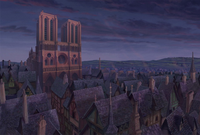 18-disney-inspiration-places (15)