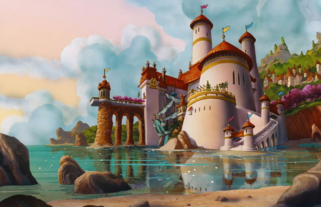 18-disney-inspiration-places (17)