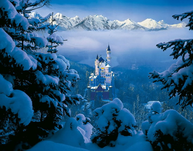 18-disney-inspiration-places (2)