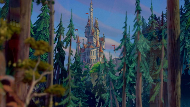 18-disney-inspiration-places (22)