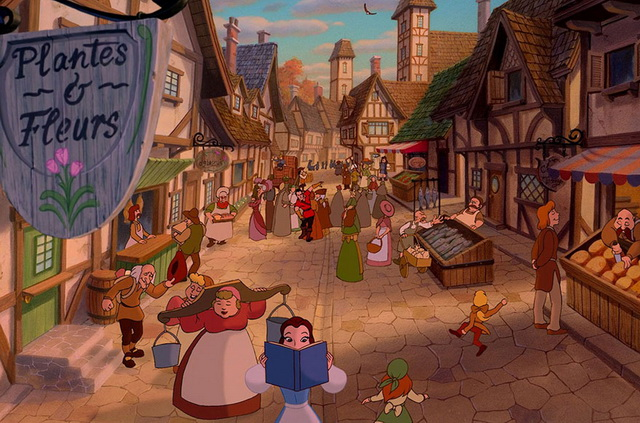 18-disney-inspiration-places (3)
