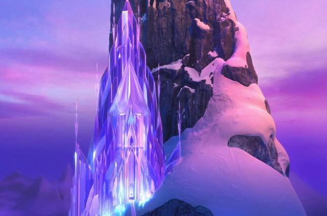 18-disney-inspiration-places (33)