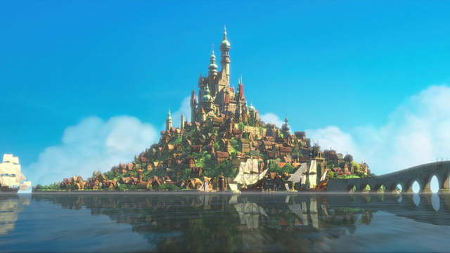 18-disney-inspiration-places (5)
