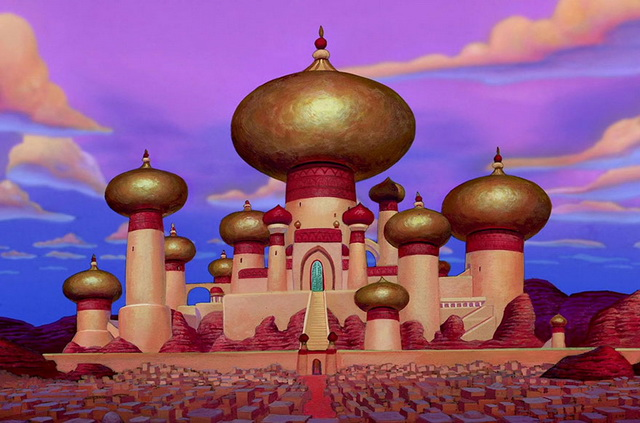 18-disney-inspiration-places (9)