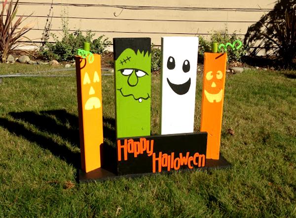18-idea-diy-wooden-halloween-theme (1)