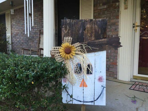 18-idea-diy-wooden-halloween-theme (12)