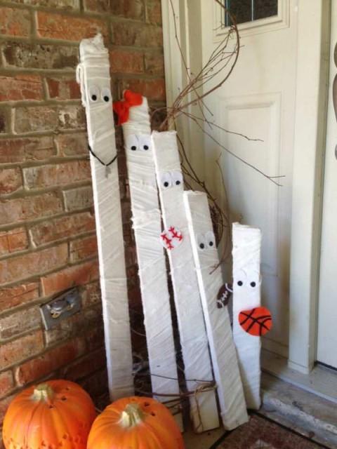 18-idea-diy-wooden-halloween-theme (14)