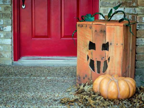 18-idea-diy-wooden-halloween-theme (15)