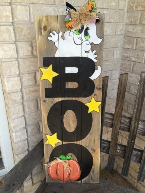 18-idea-diy-wooden-halloween-theme (16)