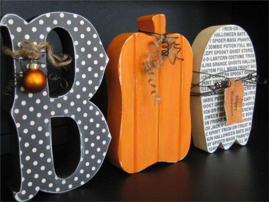 18-idea-diy-wooden-halloween-theme (17)